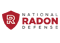 Home Radon Services